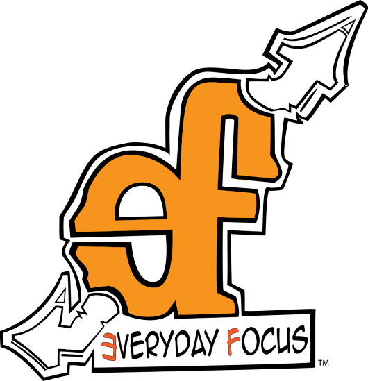 Everyday Focus... New Apparel from Triple M Designz