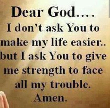 Awesome God Quotes