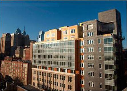 Western Union Building - Philadelphia.jpg