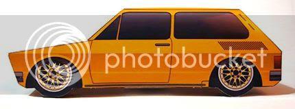 photo 1975 Custom VW Brasilia Papercraft 2 Paperized_zpsfctn7pw0.jpg