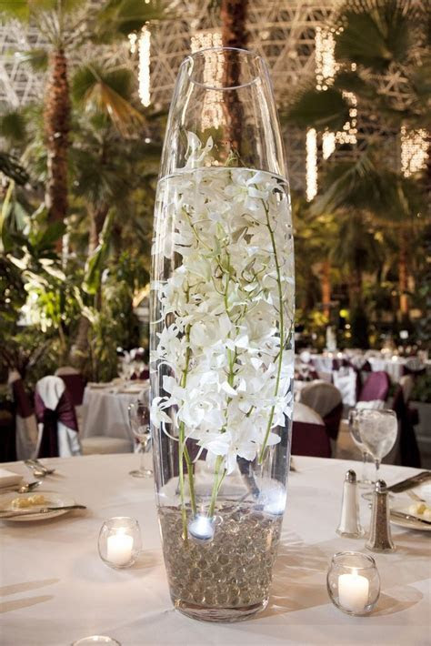 25  Best Ideas about Flowerless Centerpieces on Pinterest