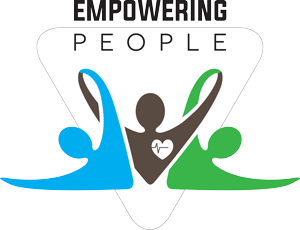 Image result for Empowering people