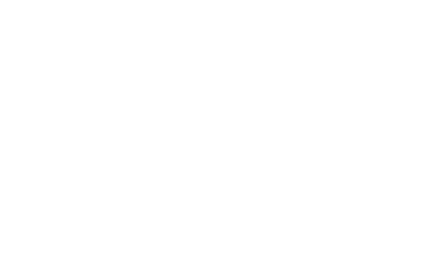 KVM Forum 2018 - Linux Foundation Events