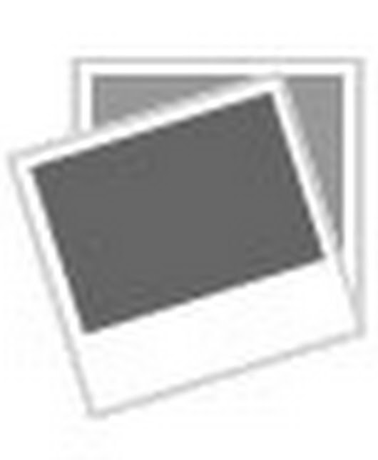 The Warriors Movie Maroon Biker Leather Vest Jacket Halloween Costume - SALE | eBay