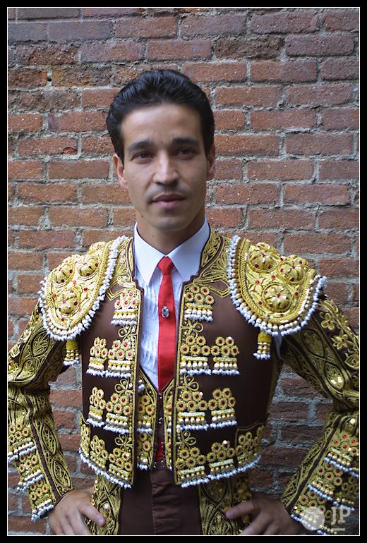 2001-07-15-Mariano-Jimenez