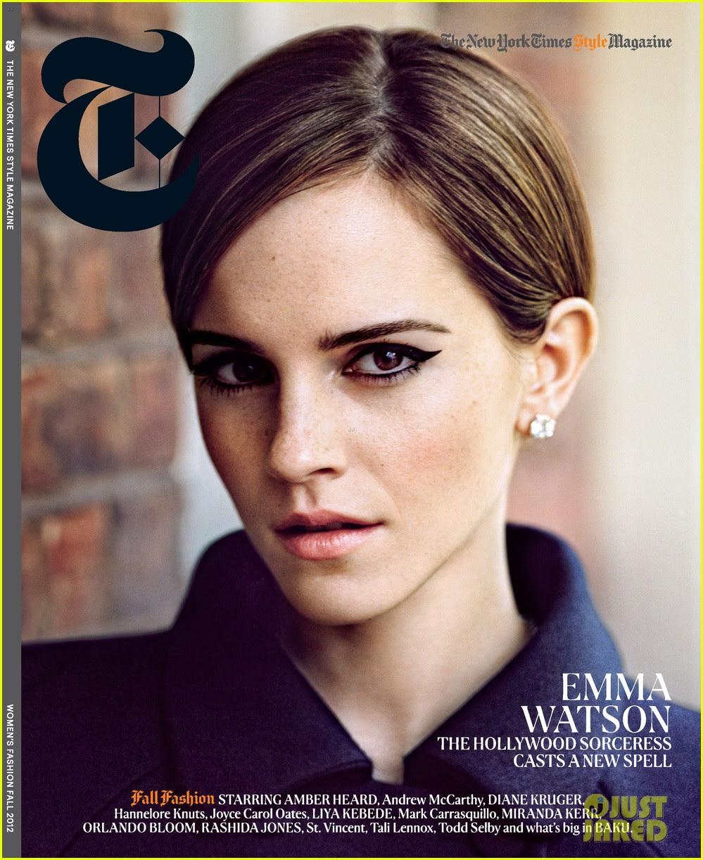 emma watson t magazine 01