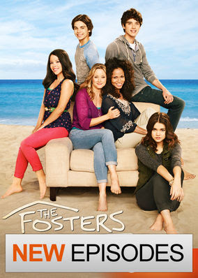 Fosters, The - Season 3