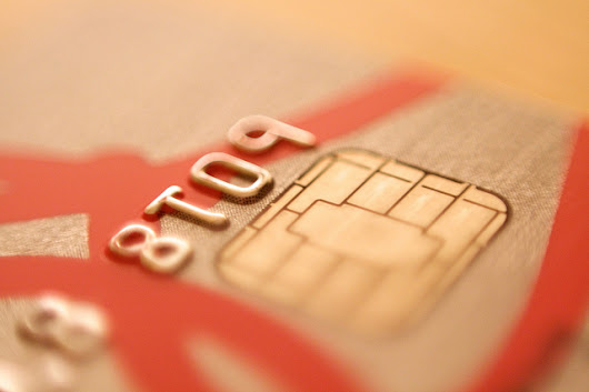 The EMV and Mobile Payments Convergence | Payment Week