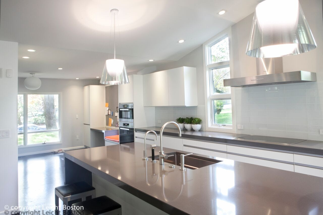 8 Beautiful Functional Kitchen Island Ideas Divine Design