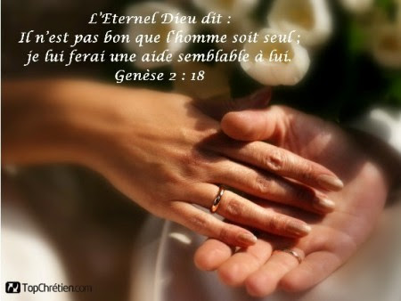 Citation Spirituelle Mariage Superstitionsfr