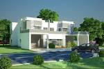 3D Front Elevation: Beautiful House Designs 3D Front Elevation ...