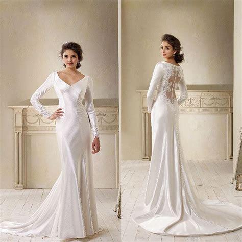 Twilight Wedding Dresses on Pinterest   Breaking Dawn