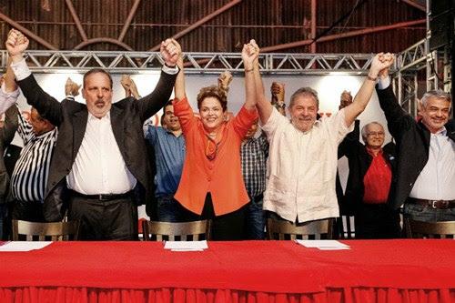 Dilma-e-Lula-participam-de-Plenaria-do-PT-no-Pernambuco-06132014_0001