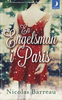 En engelsman i Paris (pocket)