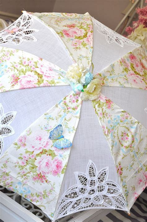 836 best images about LACE and LINENS on Pinterest   Lace