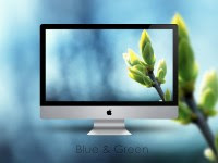 blue_and_green