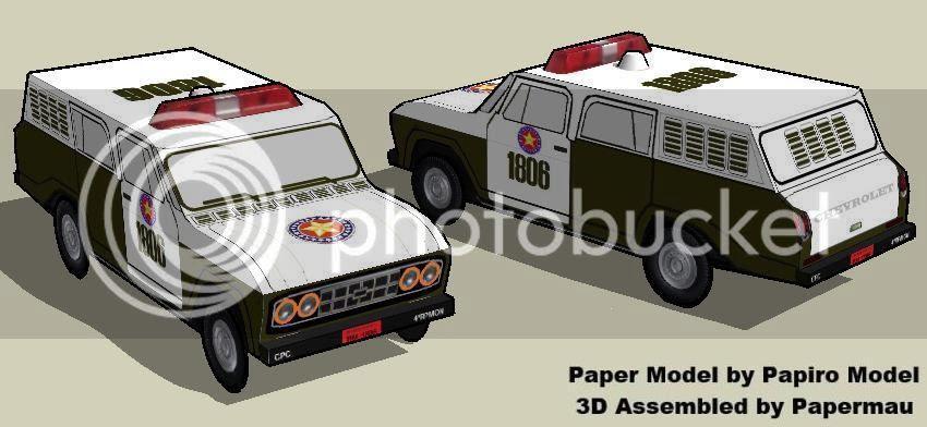 photo varaneio.paper.modelvia.papermau.002_zpsu2q9rycc.jpg