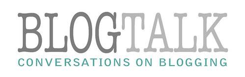 blogtalk