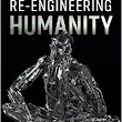 Episode #39 - Re-engineering Humanity with Frischmann and Selinger