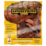 Savory Prime 047 Beef Rawhide Chips
