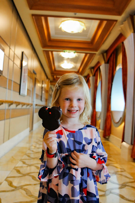 Disney Cruise: A Family Review of the DVC Member Cruise - Lipgloss and Crayons