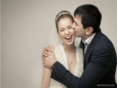 Nasehat Imam Syafi'i Untuk Suami.