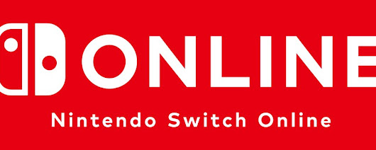 The Nintendo Switch Firmware Has Been Updated To Version 6.0.0 | My Nintendo News