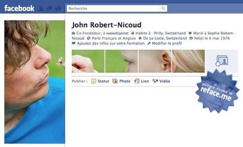 facebook-photostream-hack-john