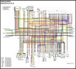 Latest AUTO CAR WIRING DIAGRAM U2013 BASIC CIRCUIT FOR ...