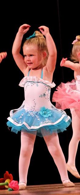 G's Dance Recital Spring 2012 6