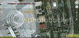 Terminal rządowy EPWA 2011 photo epwa_2011.jpg
