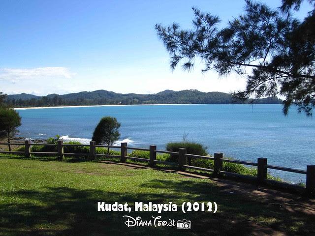 Tip of Borneo – Simpang Mengayau 05
