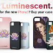 Are you a lucky new iPhone5 owner looking for a case?