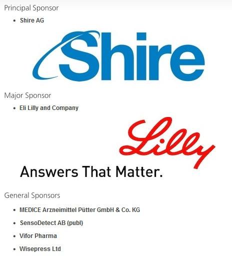 sponsors adhd