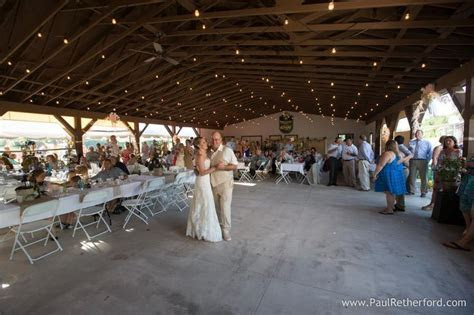 50 Best images about Mackinaw Trail Winery Wedding and