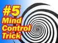 5 Mentalism Tricks That Is Awesome And Easy To Learn