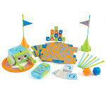 Learning Resources LER2935 Botley the Coding Robot Set