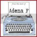 AdenaF blog