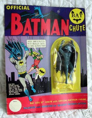 batman_batchute
