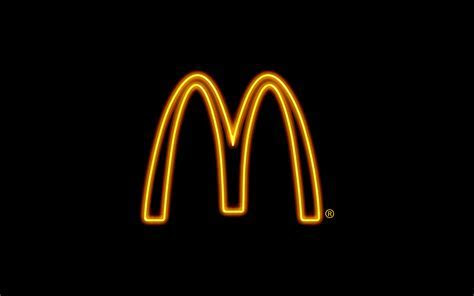 McDonalds Food Wallpaper Wallpapers High Quality