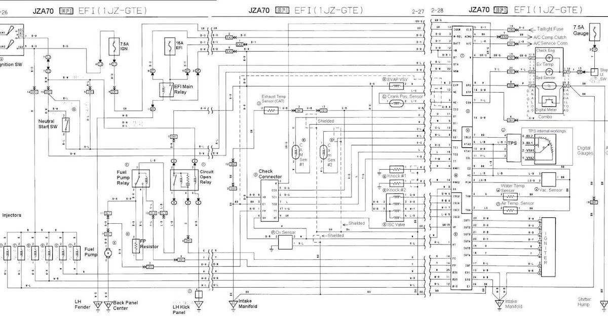 1985 Bmw 325 Engine Wiring Diagram : 1985 Bmw 635csi Fuse