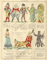 catalogue costumes p7