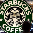 Starbucks avoiding tax has a knock-on effect on homegrown business
