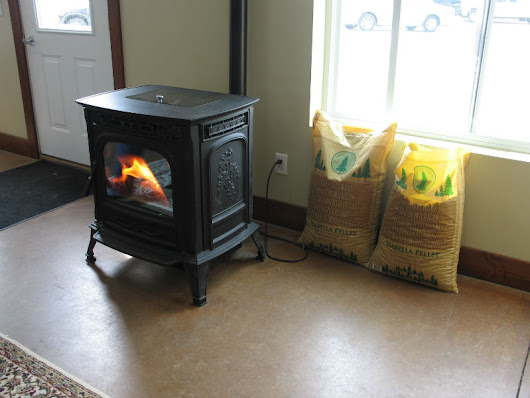 Choosing a Fireplace Fuel Type - Milford CT - The Cozy Flame