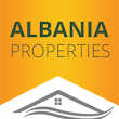 Albania Properties | Albania property from 16,000 euros, land in Albania from 20 euros m2. Apartments, houses, villas, hotels and more.