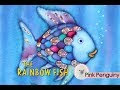 [Special Effects] The Rainbow Fish | Read Aloud Books for Children