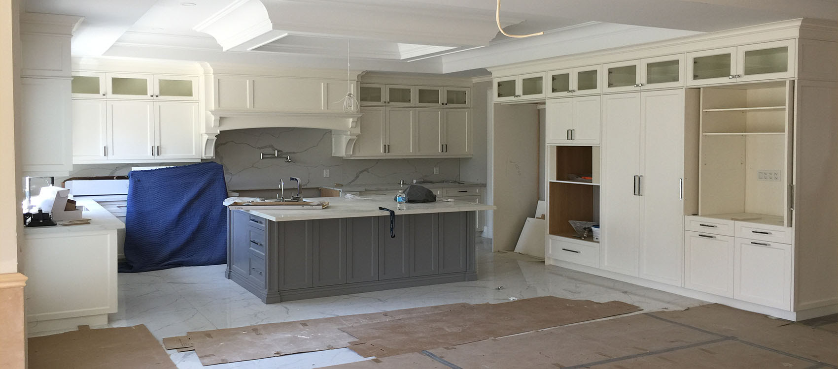 Oak Retread Stain Finish Early American Stain Cascade Kitchen And Bath