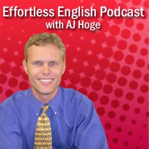 Cach hoc Effortless English de dang ma hieu qua - Mr Hưng 0982 693 682