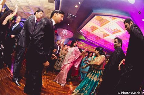 17 Best images about Wedding Reception by PhotosMadeEz