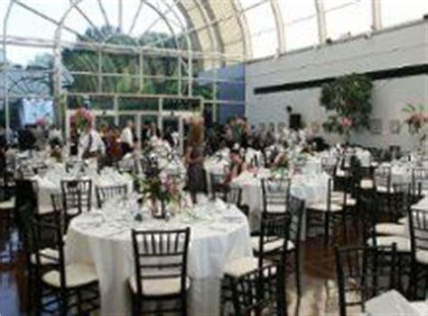 1000  images about St. Louis Wedding Venues on Pinterest
